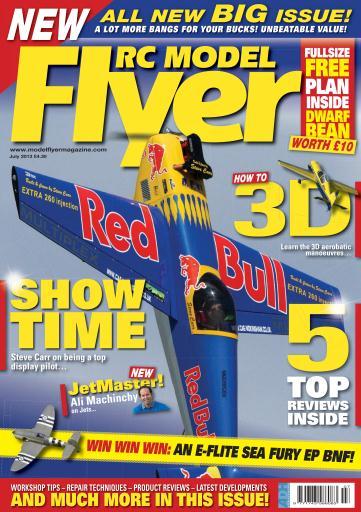 Big issue журнал