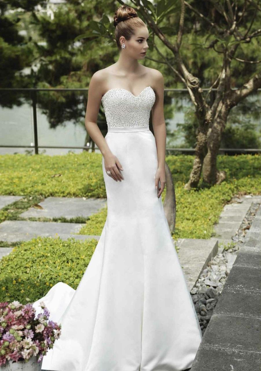 Say Yes to the Dress Atlanta  Topic  YouTube
