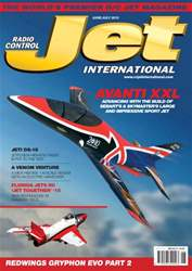 June/July 2015 issue June/July 2015