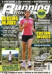 Avoid Injury 2011 issue Avoid Injury 2011