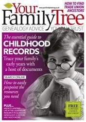 April 2015 issue April 2015