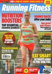No.178 Nutrition Boosters issue No.178 Nutrition Boosters