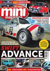 No.239 Swift Advance issue No.239 Swift Advance
