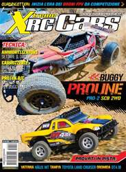 XTREME RC CARS N°46 issue XTREME RC CARS N°46