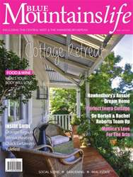 Jun/July 2015 issue Jun/July 2015
