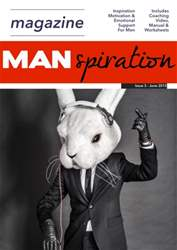 June - Get Motivated issue June - Get Motivated
