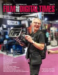 Issue 70 - June 2015 issue Issue 70 - June 2015