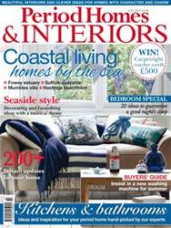No.60 Coastal Living issue No.60 Coastal Living