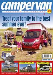 Summer 2015 issue Summer 2015