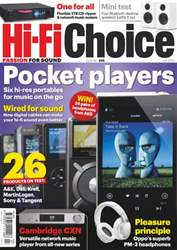 July 15 issue July 15