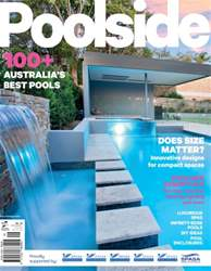 May Issue#45 2015 issue May Issue#45 2015