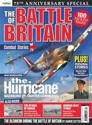 Military Modelling Magazine Magazine Cover
