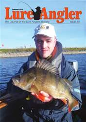 Issue 85-Summer 15 issue Issue 85-Summer 15
