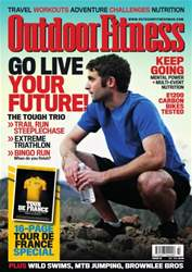 No.43 Go live your future! issue No.43 Go live your future!