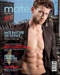 Sommer 2015 issue Sommer 2015