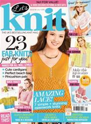 Jul-15 issue Jul-15