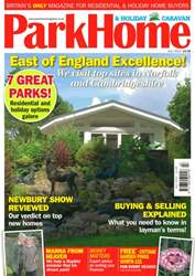 No.664 East of England Excellence issue No.664 East of England Excellence