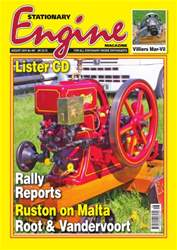 No.497 Lister CD issue No.497 Lister CD
