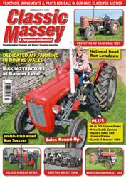 No.57 Dedicated MF Farming issue No.57 Dedicated MF Farming