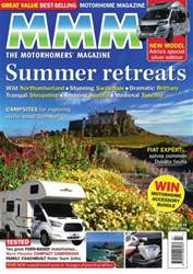 The summer retreats issue - Summer 2015 issue The summer retreats issue - Summer 2015