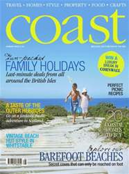 No. 106 Fun Packed Family Holidays issue No. 106 Fun Packed Family Holidays