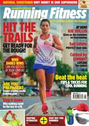 No. 179 Hit The Trails issue No. 179 Hit The Trails