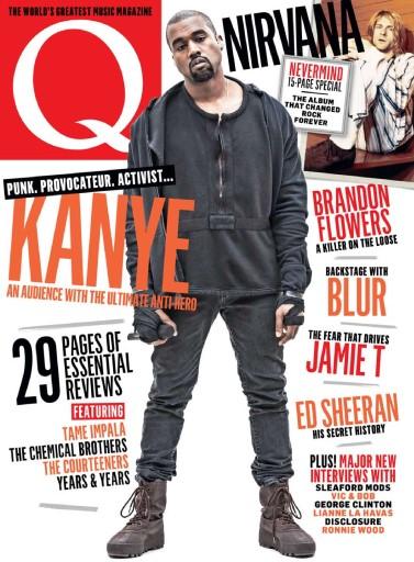 Q Preview