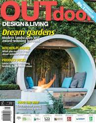 Issue#31 2015 issue Issue#31 2015