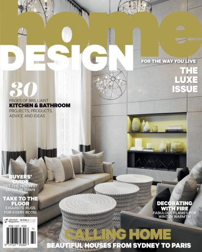 Home Design Magazine - Issue#18.3 2015 Subscriptions | Pocketmags on technology magazines, construction magazines, automotive magazines, writing magazines, home drawing, painting magazines, home interior, economic development magazines, home illustration, home siding ideas, food magazines, art magazines, home designs 2014, engineering magazines, creative page layouts for magazines, decor magazines, environment magazines, business magazines, architecture magazines, antiques magazines,
