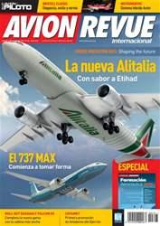 Numero 397 issue Numero 397