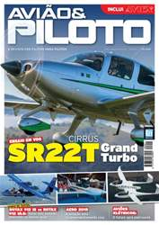 Agosto 2015 issue Agosto 2015