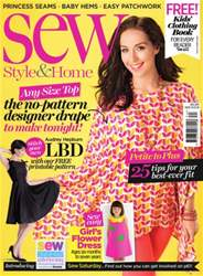 Aug-15 issue Aug-15