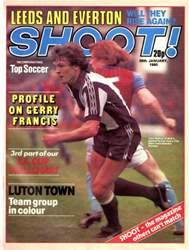 No. 541: 26 Jan 1980 issue No. 541: 26 Jan 1980