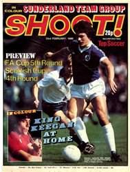 No. 545: 23 Feb 1980 issue No. 545: 23 Feb 1980