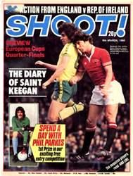 No. 547: 08 Mar 1980 issue No. 547: 08 Mar 1980