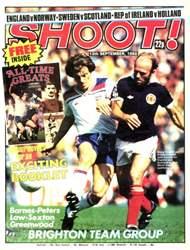 No. 568: 13 Sep 1980 issue No. 568: 13 Sep 1980