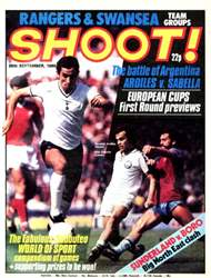 No. 569: 20 Sep 1980 issue No. 569: 20 Sep 1980