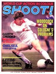 No. 572: 11 Oct 1980 issue No. 572: 11 Oct 1980