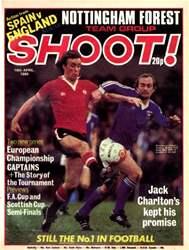 No. 553: 19 Apr 1980 issue No. 553: 19 Apr 1980