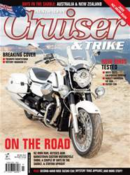Issue#7.3 July 2015 issue Issue#7.3 July 2015