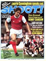 No. 579: 29 Nov 1980 issue No. 579: 29 Nov 1980