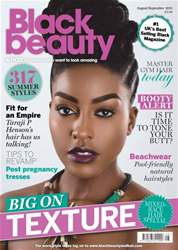 August/Sept 2015 issue August/Sept 2015