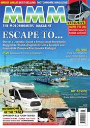Summer Escape issue August 2015 issue Summer Escape issue August 2015