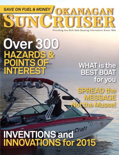 Suncruiser Preview