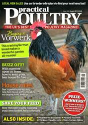 No. 140 Buying a Vorwerk issue No. 140 Buying a Vorwerk