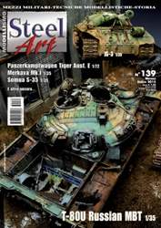 139 issue 139