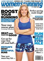 women's running September 2015 issue women's running September 2015