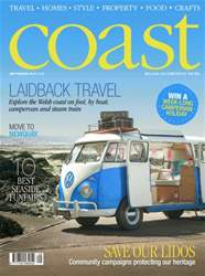 No. 107 Laidback travel issue No. 107 Laidback travel