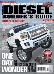 August-September 15 issue August-September 15