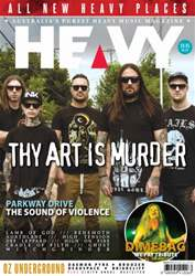 Issue 15 issue Issue 15